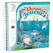 Dauphins - Jeu de Voyage