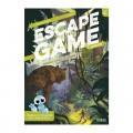 Escape Game Junior - Perdus Dans La Jungle 0