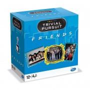 Trivial Pursuit Voyage : Friends