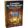 L'Empire de l'Imaginaire - Basic Set 0