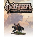 Oathmark: Goblin Wolf Rider Champion 1 0