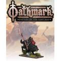Oathmark: Goblin Wolf Rider Champion 2 0