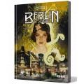 L'Appel de Cthulhu - Berlin la Dépravée 0