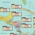 Strategy & Tactics 322 - Banana Wars 1
