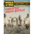 World at War 71 - Forgotten Pacific Battles 0