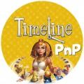 Timeline PnP 0
