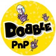 Dobble PnP