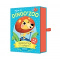 Jeu de Dingo'zoo 0