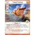 Legend of the Five Rings LCG : Spreading Shadows 4