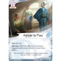 Legend of the Five Rings LCG : Spreading Shadows 5