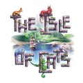 The Isle of Cats 0