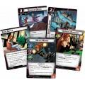 Marvel Champions - Black Widow Hero Pack 1