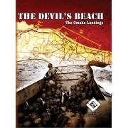 The Devil's Beach - The Omaha Landings