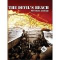 The Devil's Beach - The Omaha Landings 0