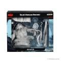D&D Nolzur's Marvelous Miniatures - Kraken 0