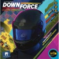 Downforce : Extension Courses Sauvages 0