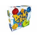 Draw'N'Roll 0