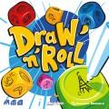 Draw'N'Roll 2