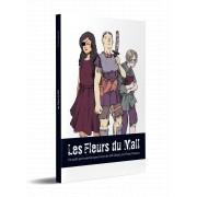 Libreté - Les Fleurs du Mall