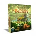 Everdell : Bellfaire Expansion 0