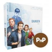 Time Stories Revolution - Damien PnP