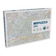 Mypuzzle Lille - 1000 Pièces