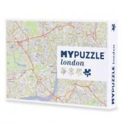 Mypuzzle London - 1000 Pièces