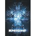 Knight - Le livret de la Garde 1.5 : PDF 0