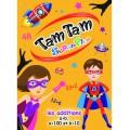 Tam Tam Superplus : Les Additions 0