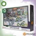Dropzone Commander 2 Player Starter Box 0