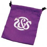 Sword & Sorcery – Critical Hits Bag (Purple)