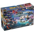 Star realms - Frontières 0