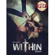 Within : Le Livre de Base - Version PDF