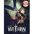 Within : Le Livre de Base - Version PDF 0