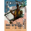 Drowned Earth - Wishbone Wayfarer Leader 3