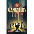 12 Gangsters 2