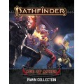 Pathfinder - Age of Ashes : Pawn Collection 0