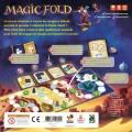 Magic Fold 1