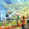 Traintopia 0