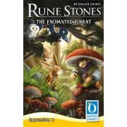Rune Stones : Erweiterung 2