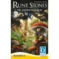 Rune Stones : Erweiterung 2 0