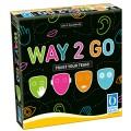 Way 2 Go 0