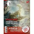 Jeu de Rôle Magazine n°49 0