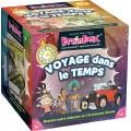 BrainBox : Voyage dans le Temps 0