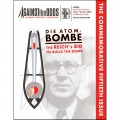 Against the Odds 50 - Die Atombombe 0