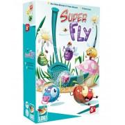 Boite de Superfly