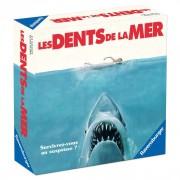 Boite de Les Dents De La Mer