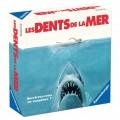 Les Dents De La Mer 0