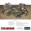 Bolt Action - Stalingrad Battle-Set 2