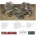 Bolt Action - Stalingrad Battle-Set Collector Edition 1